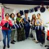 Jeudi 28 novembre 14h-16h Sac Lingerie- Cours de couture