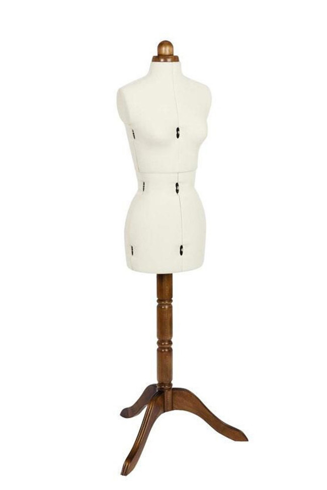 Mannequin de couture Lady Valet Luxe Taille 44/50