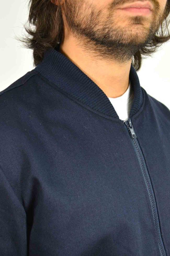 Mon Manteau en Lainage - Samedi 23 novembre de 10h à 13h puis de 14h à 17h