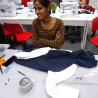 Vendredi 27 décembre 14h-17h Mon Top Facile - Cours de couture