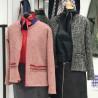 Lundi 09 décembre 14h-17h Mon Top Facile - Cours de couture