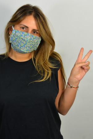 Coudre son masque