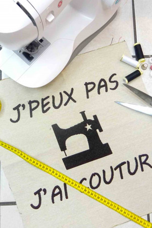 Stage de Couture à paris