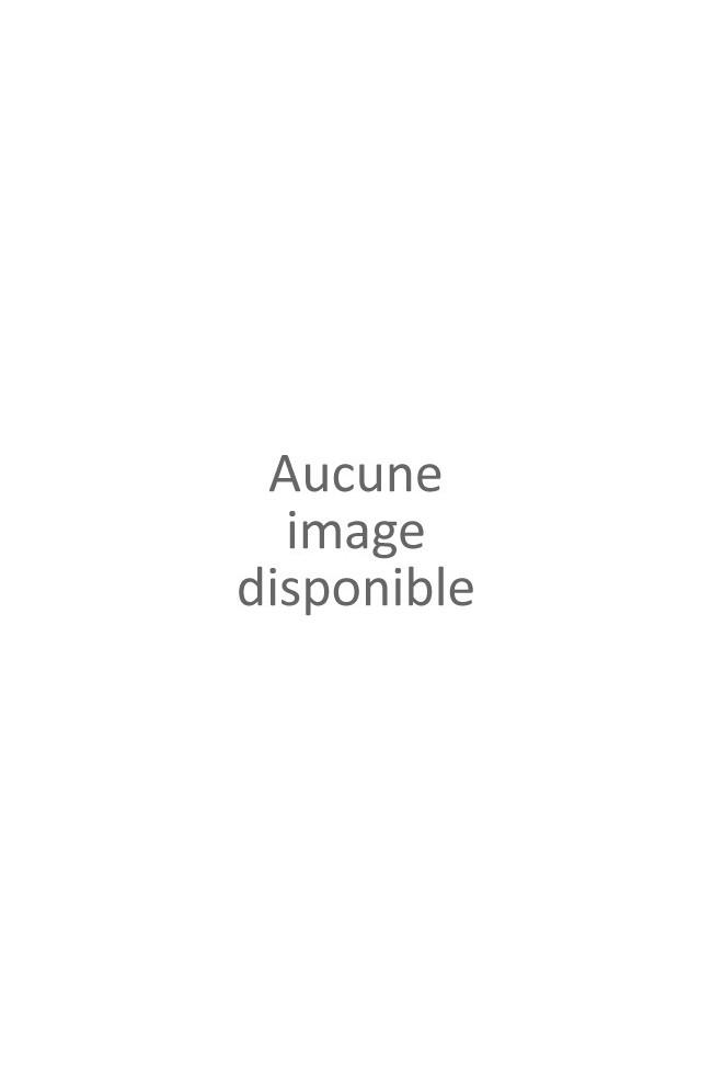 Mon 1er Marcel Revisité - Les Mercredis 23 et 30 mai 16h30-18h Cours sur 2 sessions - Cours de Couture
